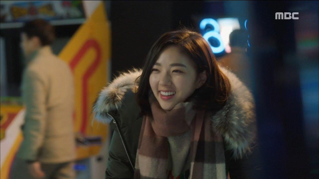 Chae soo bin dating sim