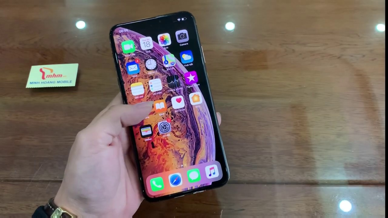 Hướng Dẫn Tạo iCloud Chi Tiết Nhất 2020 – Tạo Apple ID để tải ứng dụng trên iPhone mọi phiên bản IOS