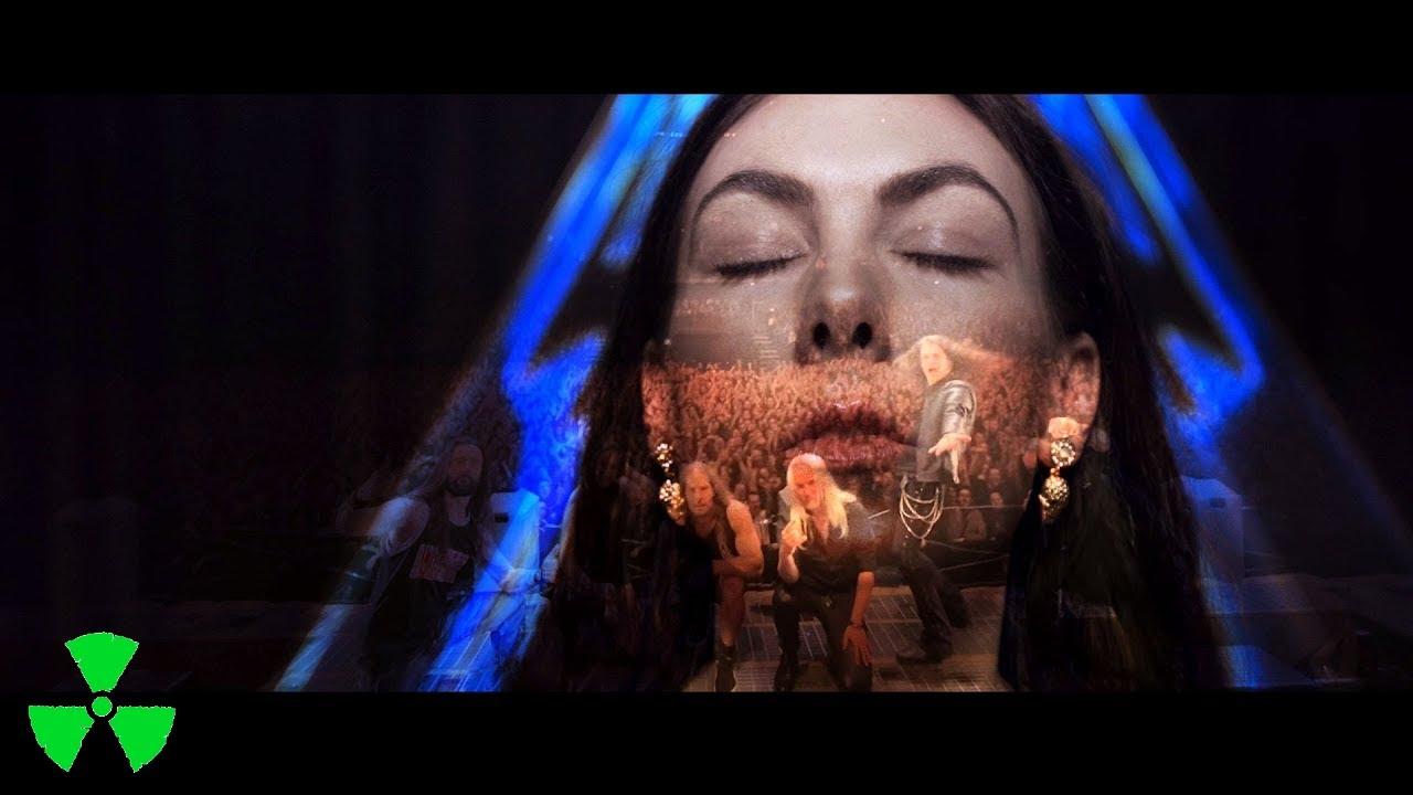 Download AMARANTHE - Viral (OFFICIAL MUSIC VIDEO)