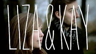 Liza&Kay - Ein Boot (offizielles Musikvideo)