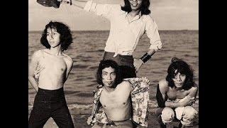 Download Video Panbers   Andaikan | Lagu Lawas Nostalgia | Tembang Kenangan Indonesia MP3 3GP MP4