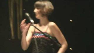 (HD) Rosie and the Goldbug - Falmouth - Pretty
