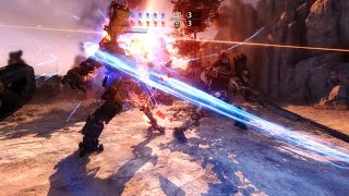 ONE HOUR OF TITANFALL 2! - (Titanfall 2 Multiplayer Gameplay)