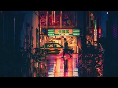 Bruno Martini  Timbaland - Road (ft. Johnny Franco)