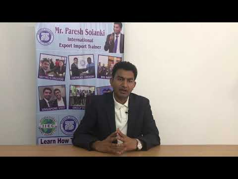 Can We Rent Export Import Licence || Get Your IEC