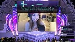 Full Twitch Sings Beta Stream! Fun new karaoke game