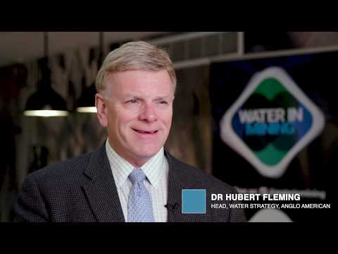 Water in Mining 2019 - highlights