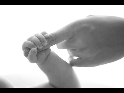 Ma Nana - Latest Telugu Shortfilm 2017 || Fathers day Special