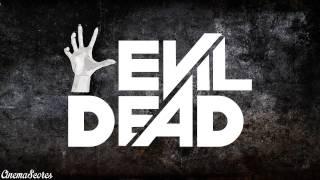 Evil Dead Soundtrack | 12 | Final Scene