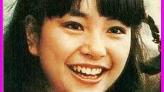 六月天 1978 詞鄭國江 曲筒美京平 Kyōhei Tsutsumi 唱陳秋霞 thumbnail