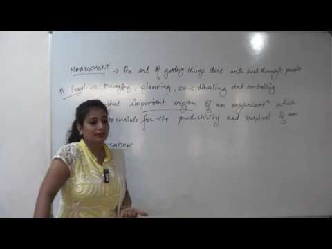 BUSINESS MGT. , ETHICS AND COMMUNICATION FOR CS FOUNDATION BY RUPALI POPLI @IFCE
