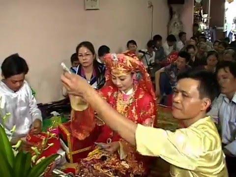 Ngoc Hai Hat van DT 0981318996 .Ba gia dong