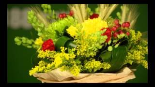 Доставка цветов и букетов по Киеву, Украине и миру. http://buket-express.ua/(, 2014-07-27T21:24:53.000Z)