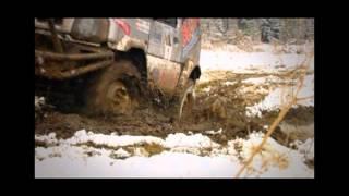 Bolu Ticaret ve Sanayi Odası Sektörel Tanıtım Filmi