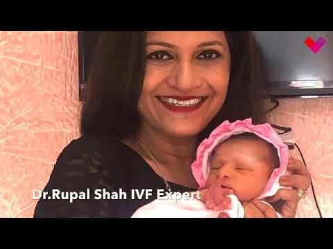 Treating Recurrent miscarriage With IVF Successful Pregnancy after 3 Miscarriages
