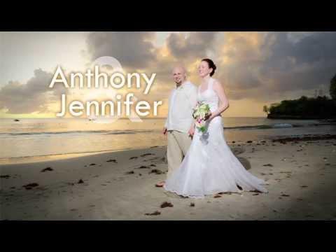 mr-&-mrs-maccarone's-wedding-video---st-james'-club-morgan-bay---st-lucia