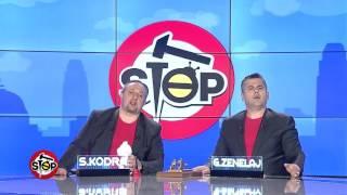 """Repeat youtube video Stop - Konflikti për """"trekëndëshin e Bermudës"""" në Elbasan! (22 mars 2017)"""