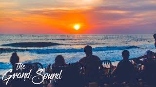 Skylight - Sunny Day (Blugazer Remix)