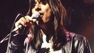 Happy Birthday Steve Perry