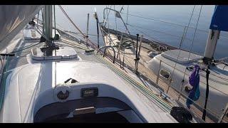 видео Туры на Азовское море из Москвы