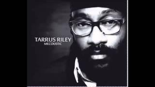 Tarrus Riley If It39;s Jah Will