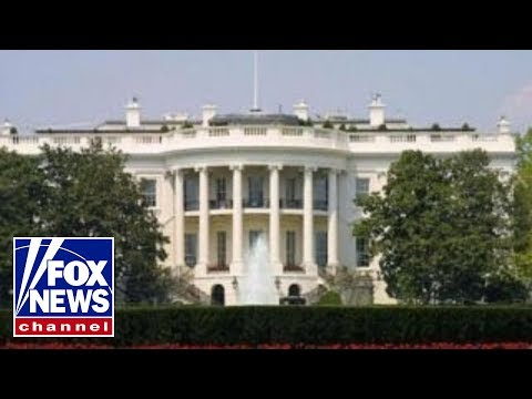 White House previews SOTU, reacts to McCabe ouster