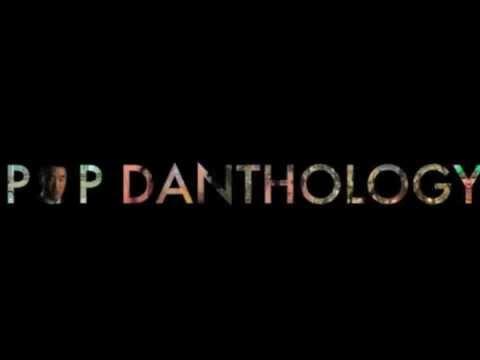 Pop Danthology 2012- Mashup of 50+ Songs