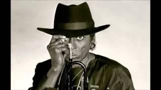 Miles Davis - Woody