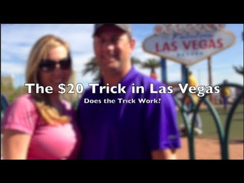 $20-trick-in-las-vegas-for-a-free-hotel-room-upgrade-|-how-does-it-work?-upgrade-vegas-hotel-rooms
