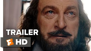 All Is True Trailer #1 (2018) | Movieclips Indie