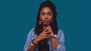 Davina Oriakhi - Tears [An Afromusichub Show]
