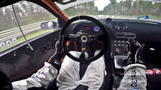 quaife biegi - sequential gearbox 750hp in drifting