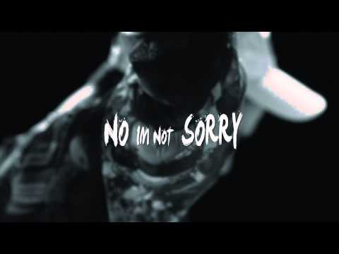 dean---i'm-not-sorry-(ft.-eric-bellinger)-lyric-video