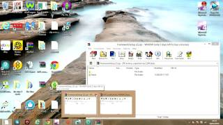 Sims 3- how to Install Mods,custom content,pose player, NRAAS, package files