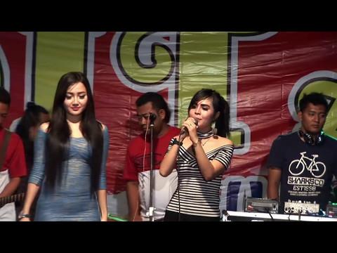 DJ Peres Vs Dita Live Music | Tarik Selimut | Ayu Vaganza - Laura