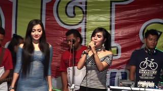 DJ Peres Vs Dita Live Music Tarik Selimut Ayu Vaganza Laura