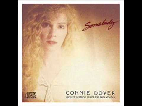 Connie Dover - Jack of Diamonds
