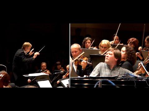 """""""Vilnius Jazz 2005"""" pradžia"""