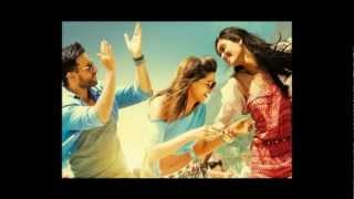cocktail yaariyan full song 5.1 surround sound