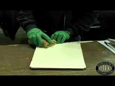 Pettit Easypoxy Topside Paint