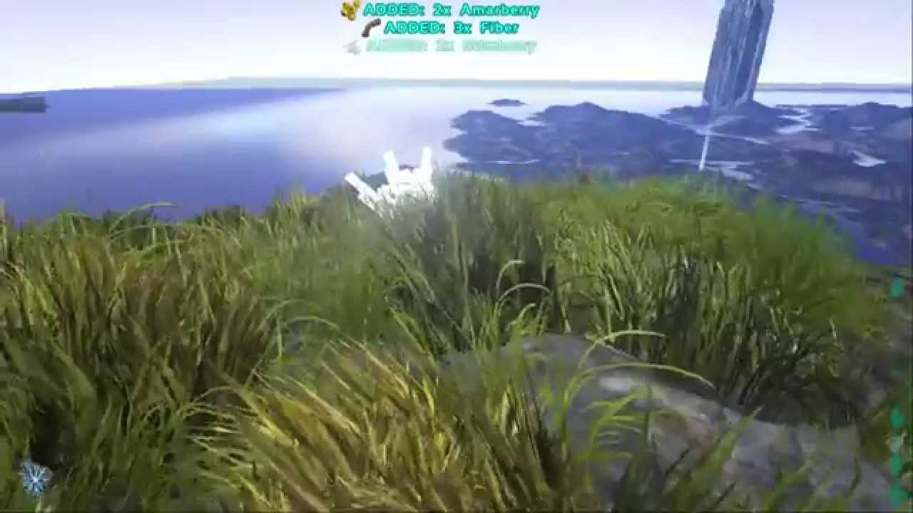 Ark survival evolved fast and easy way to find and get for Plante x ark
