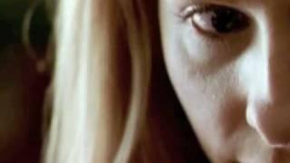 Veronika decide morir pelicula