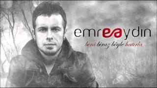 Download Emre Aydın ft Gülden Mutlu - Soğuk Odalar (Orjinal) 2012 MP3 song and Music Video