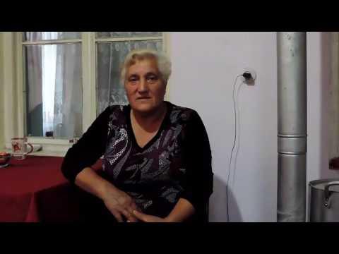 One Family Mission- Ghukasyan Vardan