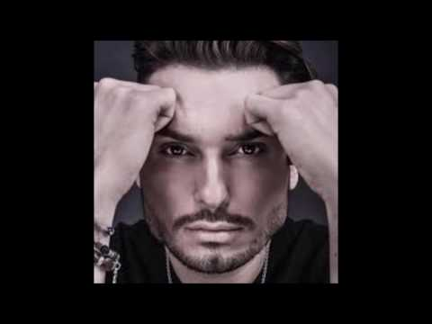 Faydee - Patterns (2017)