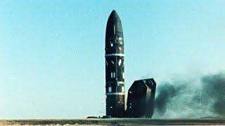 Срочно! Северная Корея шокировала мир новым оружием
