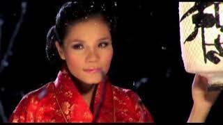 MỐI TÌNH THIÊN THU  -  KIWI Ngô Mai Trang
