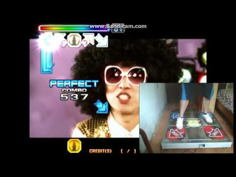 [Pump It Up Prime] - No 3 - Full Song - (S17)