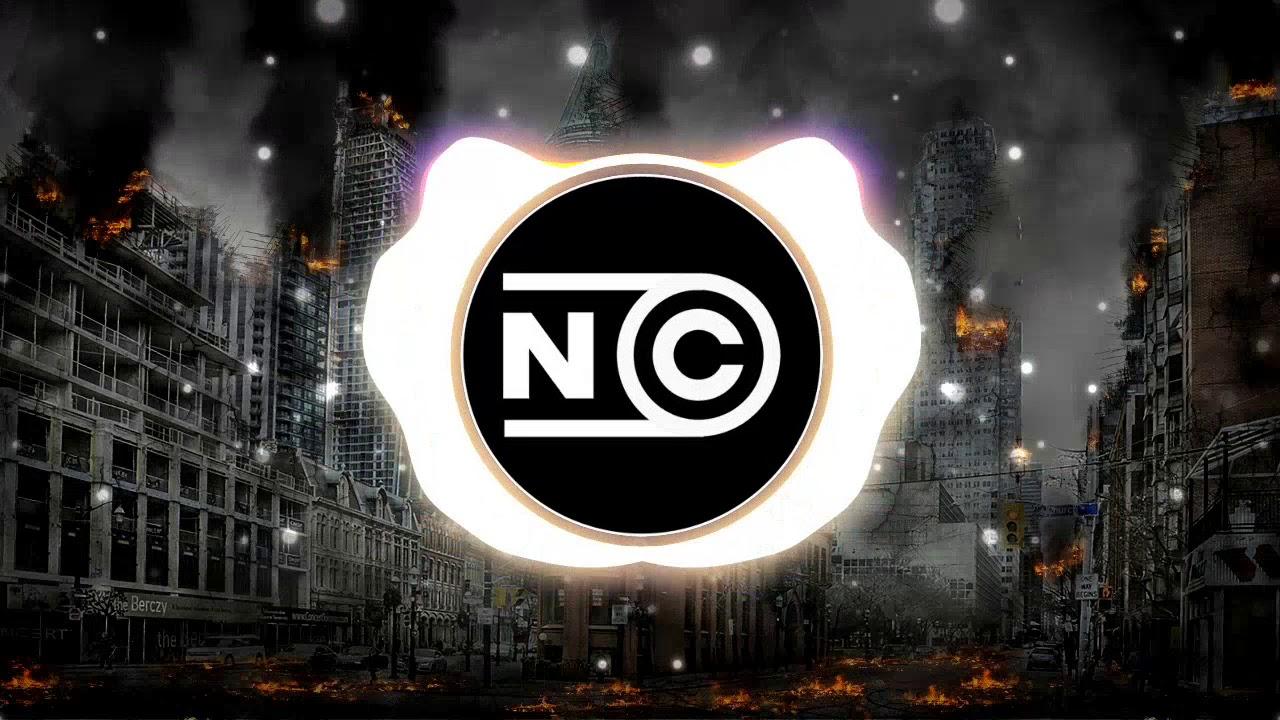 ✅ Unknown Brain & Hoober - Phenomenon (ft. Dax & VinDon) #NoCopyrightMusica ♪