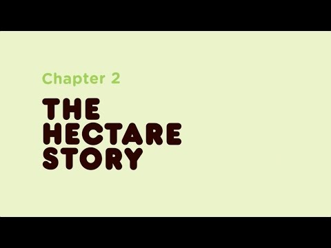 The Hectare Story